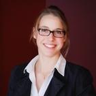 Conseillère technique Elsa Joly