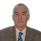 Président-directeur général Martin Clermont