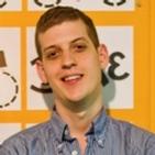 Agent de programme, services à la connaissance Jonathan Connor