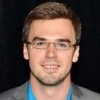 Concepteur en efficacité énergétique et en énergies renouvelables , ing., M. ing., PA LEED® O+M Nicolas Lacroix