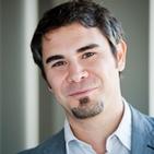 Agent de programme, Renforcement des capacités, Québec Thierry Mallette
