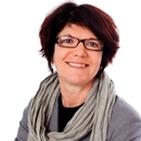Directrice générale Hélène Gignac