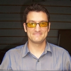 Spécialiste et gestionnaire de projet - Technologies photovoltaïques - Production d'énergie distribuée, Ph.D. Yves Poissant