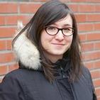 Coordonnatrice générale Anik Bastien