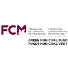 Fonds municipal vert - Fédération canadienne des municipalités