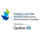 Fonds d'action québécois pour le développement durable