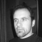 Ingénieur énergéticien Guillaume Porcher