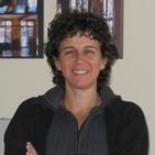 Architecte, MOAQ, professionnelle accréditée LEED BD+C Vouli Mamfredis