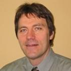 Directeur adjoint et du développement, ing.f. Eugène Gagné