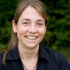 Spécialiste en efficacité énergétique, ing. CPMP Sonia Veilleux