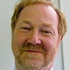 Chef d'équipe – Collectivités - Maisons, bâtiments et collectivités Ken Church