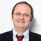 Directeur - Démarches d'accompagnement en efficacité énergétique, ing. Éric Le Couédic