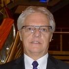 Conseiller - Programme efficacité énergétique, ing. Gilles Auger