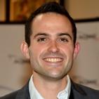 Conseiller - Démarche d'accompagnement en efficacité énergétique, ing. jr Jean-François Baril