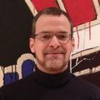 Ingénierie de bioprocédés, ing. Ph.D. David Lacasse