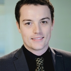 Directeur, Marchés et Affaires Techniques, Québec et Atlantique Guillaume Lemieux, Ing., M.Sc.A