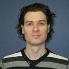 Conseiller professionnel - Action Environnement Ian Dessureault, ing. , M. Ing.