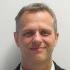 ingénieur, ing., MBA David Bérubé